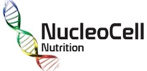Nucleocell Nutrition